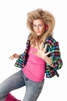 what are 1980s hairstyles hairstyles4 com