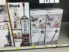 dyson v6 promo walmart clearance dyson v6 vacuum possibly 99 the krazy coupon