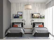 boys room designs shared room ideas sailing inspired design by dkor