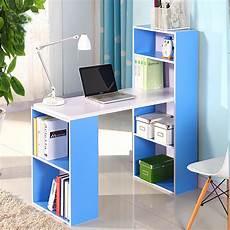 bureau pour enfant pas cher bureau pour enfant pas cher chagneconlinoise
