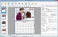 comment faire calendrier personnalis 233 pour 2020