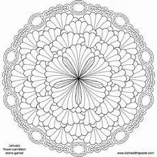 mandala pattern worksheet 15928 mandala patterns mandala patronen mandala coloring mandala coloring pages coloring pages