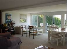 need paint color help wall trim ceiling white dove decorators white white