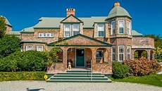 3 shingle style houses in new for sale right now