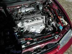 how does cars work 1995 honda accord engine control fubu2 1995 honda accord specs photos modification info at cardomain