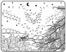 Zahlen Verbinden Malvorlagen Zum Ausdrucken Ausmalbild Malen Nach Zahlen Malen Nach Zahlen Fliegende