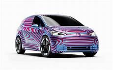 2020 volkswagen id 3 prices range specs and release date