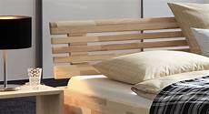 Bett Mit Kopfteil - bett in 160x220 cm gr 246 223 e und optionalem bettkasten