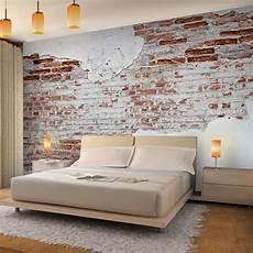steinwand tapete wohnzimmer details zu fototapeten tapete fototapete vlies steinwand