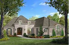 french provincial style house plans image result for south louisiana acadian style homes new