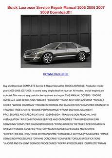 hayes auto repair manual 2008 buick lacrosse transmission control buick lacrosse service repair manual 2005 200 by doreencoyle issuu