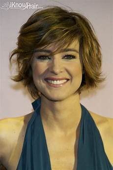 46 best chin length styles images pinterest hair dos hairdos and hairstyle ideas