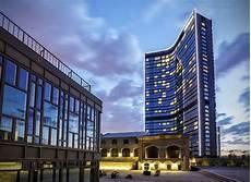 hiltons hotels hotel istanbul bomonti turkey booking com