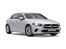 leasing mercedes classe a mercedes a class hatchback lease mercedes a class hatchback lease offers leasecar uk