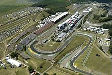 formel 1 ungarn formula 1 hungarian gp 2013 preview where to friday