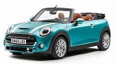 mini cabrio 2019 2020 цена и характеристики фотографии