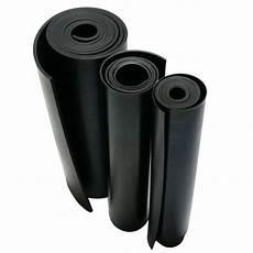 neoprene rubber sheet 1mm to 20mm rs 55 kilogram ultraseal technology id 16795953688