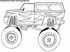 Malvorlagen Deere Racing Cars Malvorlagen Hook Top Kostenlos F 228 Rbung Seite