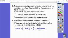conditional probability worksheet answers mathbits 5982 conditional probability and the multiplication rule section 3 2