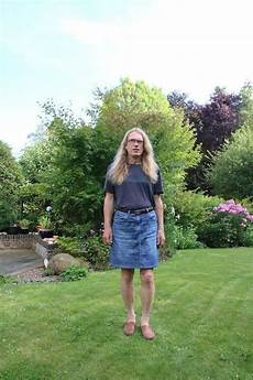 long haired boys in dresses irma anna schmidt s answer to why aren t boys allowed to wear skirts and have long hair and why