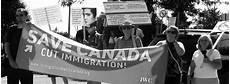 canada arrestation de faux consultants en immigration