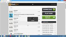 free music downloader 1 30 adds youtube gt musicpleer free song download website youtube