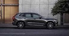 2020 volvo xc60 hybrid specs arrival price suv project