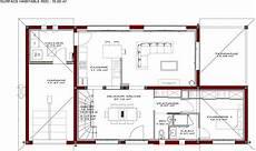 faire des plans de maison plans de maisons igc construction