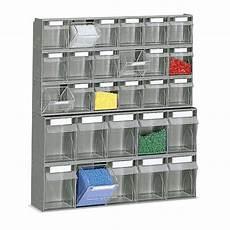 scaffali componibili in plastica scaffalature e scaffali metallici da magazzino e da