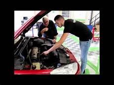 voiture flex fuel 2017 comment modifier votre voiture en e85 flex fuel partie 2