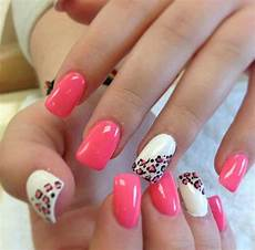 easy nail art designs for everyone easyday
