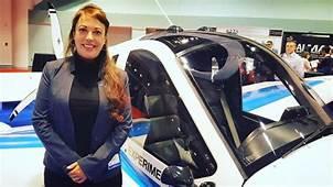 Terrafugia Got A New Owner  Driving Plugin Magazinecom