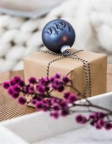 dekoration online shop ihr m 246 bel interior online shop westwingnow