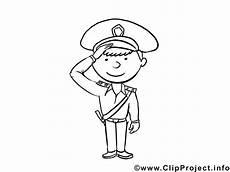 Kinder Malvorlagen Berufe Polizist Berufe Zum Ausmalen