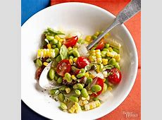 colorful sauteed vegetables_image