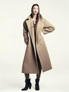 mode femme fashion mode femme lookbook h m automne hiver 2011 en mode fashion