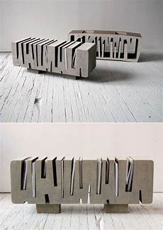 20 uniquely beautiful coffee 20 uniquely beautiful coffee tables coffee table design