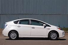 buy car manuals 2012 toyota prius plug in hybrid seat position control 2012 toyota prius plug in autoblog