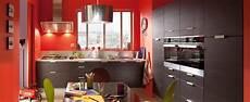cuisine couleur wengé but cuisine pixy wenge photo 11 15 une cuisine de
