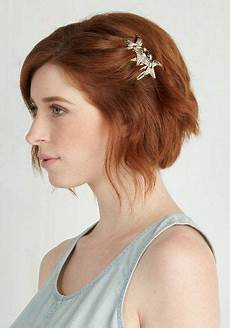 so lively midi sundress in 2019 short hairstyles short hair accessories vintage hair