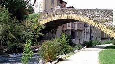 Pont Martin Vienne Rh 244 Ne Alpes 10