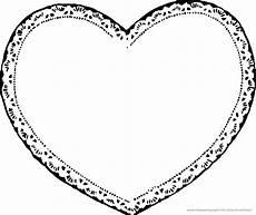 Zootiere Malvorlagen Mp3 Vorlagen Herzen Malvorlagen Romantik