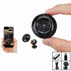 Earykong Wireless 1080p Wifi Surveillance by Sq17 Mini Ip Wireless Wifi Hd 1080p 120 Home