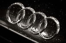 Pin By Kasha Otten On Audi Audi Cars Car Logos Car