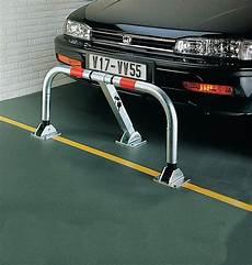 barrieres de parking barri 232 re de parking rabattable avec amortisseurs seton fr