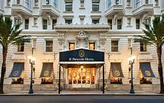 book le pavillon hotel in new orleans hotels com