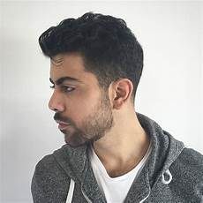 2016 to 2015 new hair style for men 2016 2015 hair trends latest men hairstyles hair styles