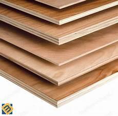 hardwood plywood b bb superior grade hardwood wbp