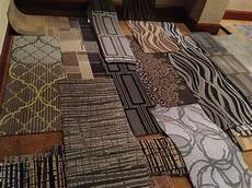 signature 2014 new hotel carpet patterns nj clubhouse pinterest