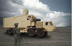 test mobile modern weapons news and articles page 7